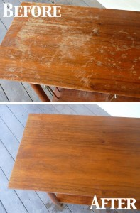55-Must-Read-Cleaning-Tips-Tricks-wood